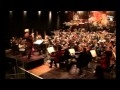 Miniature de la vidéo de la chanson Choral