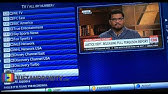 Voodoo Iptv Mag 250/254/255 Subscription More Than 11 Language - YouTube
