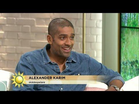 Alexander Karim