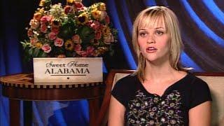 'Sweet Home Alabama' Interview