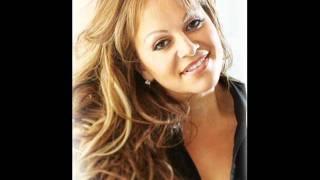 """Jenny Rivera -  Lo Siento Mi Amor  2011 - 2012  """"Joyas Prestadas"""""""