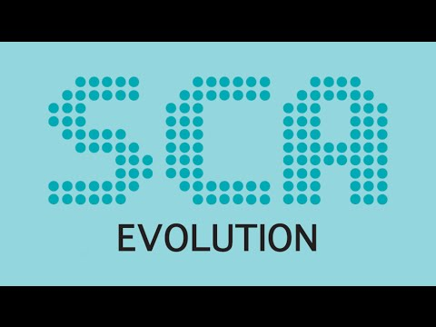 CASA System SCA Evolution - Human Edition (full length)