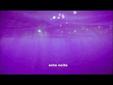 Sam Smith (feat. Calvin Harris) Promises (Legendado/tradução)