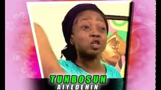 Mama is Sick (The Bovi Ugboma Show) (Episode 4)