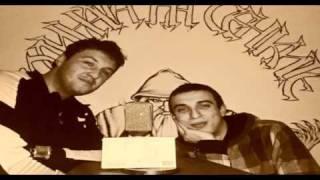 PFB  Kosa feat. Urban Minds - Pravime Neba