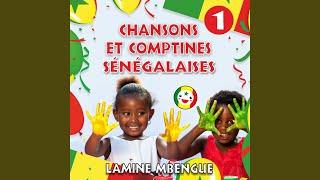Download Mp3 Le Baobab Des Pangols  Les Saltigués