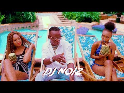 DJ Noiz -
