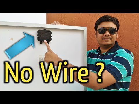 solar-panel-didn't-come-with-wires?-let's-solder-our-own!-how-to-attach-junction-box-cables-diy[eng]