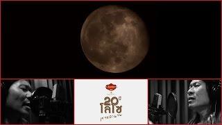 คืนจันทร์ - อ.ไข่ มาลีฮวนน่า【OFFICIAL MV】
