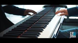 piyanonun hikayesi