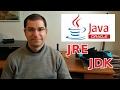Come installare e configurare java (jre e jdk) su windows 10
