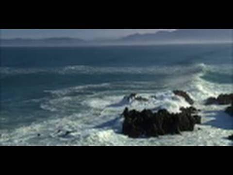 NASA  Earth Science Week Climate Change & The Global Ocean