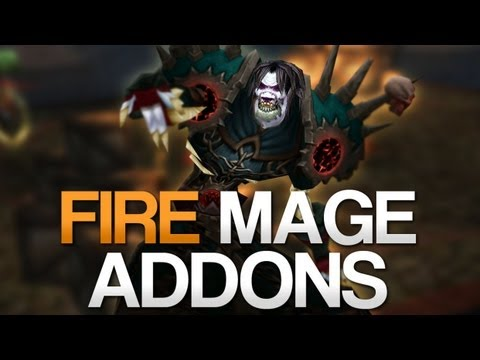WoW PvP Addons