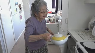 Apology after hundreds of elderly Hawke's Bay residents told to do their own housework