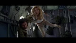 Мумия - Русский трейлер (дублированный) 1080p