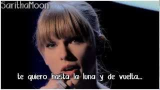 Taylor Swift ; Ronan [Traducida al Español]