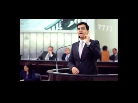 JHC denuncia Tribunal de Contas de Alagoas