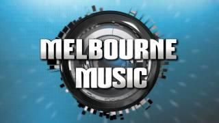Timmy Trumpet - Tromba Ye Ye (Trifo & AXSM Remix)