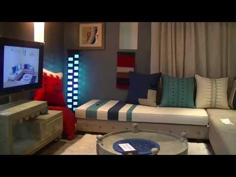 casa meubles 2015 casa meubles 2015 doovi 16 wohnzimmer grundriss ideen