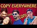 Download Bengali Songs That Were Copied By Others|E Kemon Gaan Ep03|Bangla New  2017 MP3 song and Music Video
