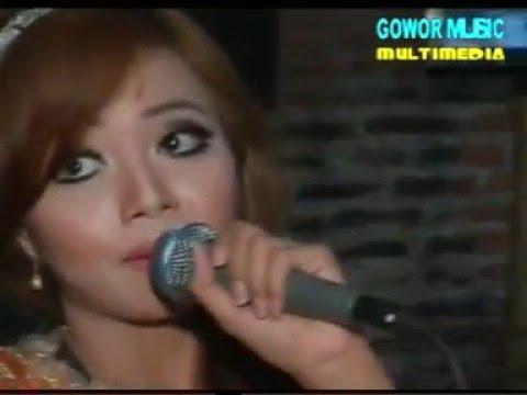 Campursari Areva Music Karanganyar Live Full 2016 gayeng