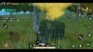 HOT NEWS 😻 : PUBG MOBILE LIGHT SPEED UPDATE 0.8.1  😘 ALL IMPORTANT feature IN GAME + BONUS
