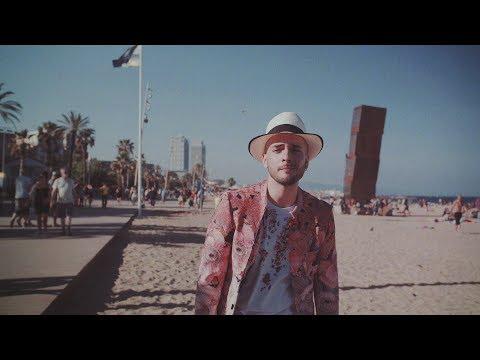 Tony Maiello - Il mio funky [OFFICIAL VIDEO]