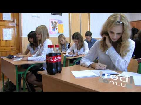 Трек Nastya - Прощай, школа, выпускной 2012 ))  9-Б До свиданья милый класс. в mp3 192kbps