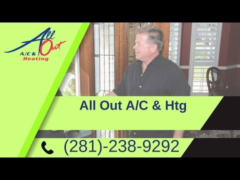 richmond-tx|heating-and-ac|hvac|experts|repair|trane