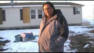 D sister39s exterior newsreel footage