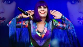 Jessie J - I Miss Her