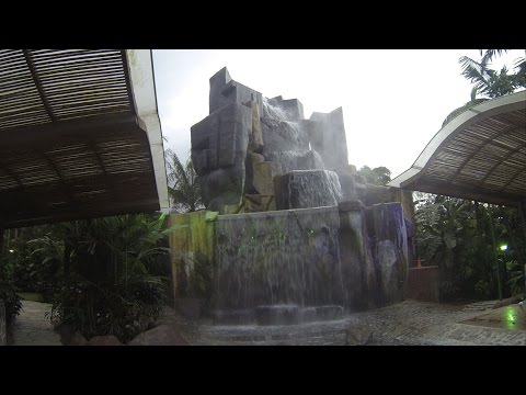 Baldi Hot Springs Hotel Resort & Spa, La Fortuna, Costa Rica