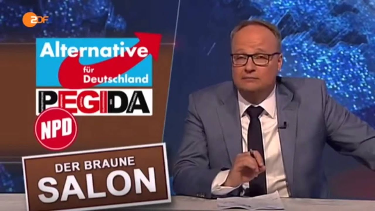 Tv Heute Zdf