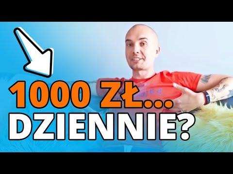a5bb45902ca286 Webinar polecaj.home.pl - Jak zarabiać na polecaniu oprogramowania ...