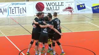 VCA tritt gegen Graz an