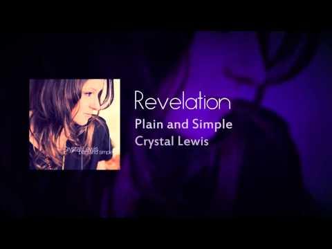 Revelation - Crystal Lewis