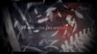 Birds Of A Feather [FULL Wadanohara MEP]