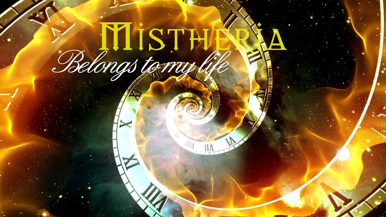 Belongs To My Life - Official video taken from 'Dreams' album by Mistheria