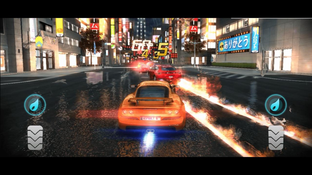 Asphalt 8 ultra hd graphic gameplay youtube - Asphalt 8 hd images ...