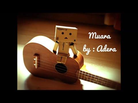 Adera-Muara(Lirik)