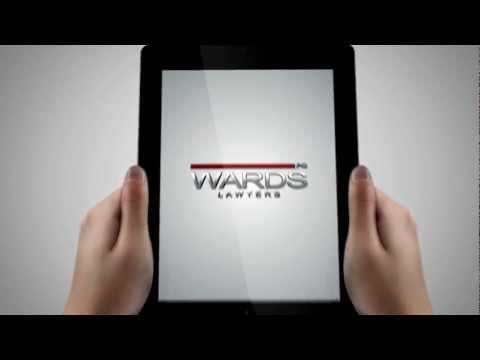 WARDS PC Lawyers