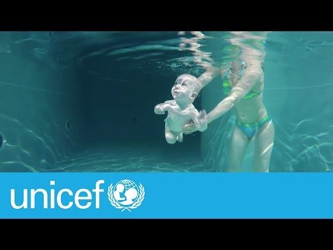 Toxic air for children? Take a deep breath  | UNICEF