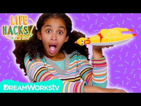 more-april-fool's-day-hacks!-|-life-hacks-for-kids