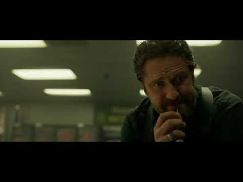 Den of Thieves Trailer Song (Kendrick Lamar - m.A.A.d city feat. MC Eiht)