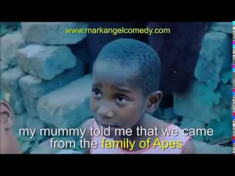 Best of Emmanuella 2016 (Mark Angel Comedy) - YouTube Emmanuella Comedy