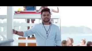 Das Kithe Chali Kali Kali Punjabi Song HD VIDEO