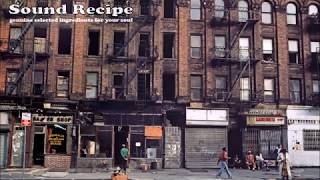 free mp3 songs download - Dj muggs x mach hommy mp3 - Free youtube