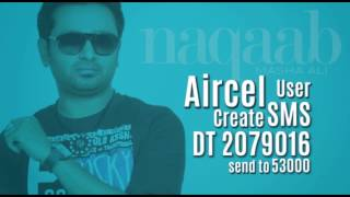 Masha Ali | Maape | Caller Tunes Codes | Unreleased Brand New Punjabi Sad Song 2013