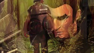 Star Wars Rebels 【AMV】 •「Kanan Will Be Somebody 」•ᴴᴰ *550 Subscribers!*