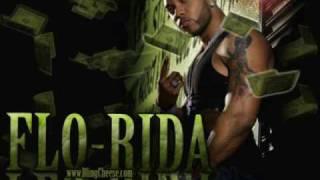 FloRida - Right Round (VinylRockerz Remix)